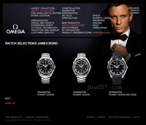 Bond watch casino royale playing casino slots for free