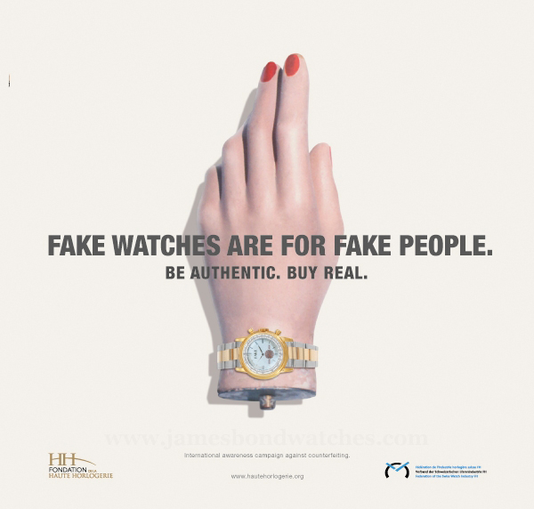 fake-watches-psa-jbw007sq